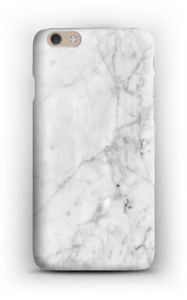 Perinteinen marmori kuoret IPhone 6 Plus