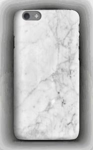 Perinteinen marmori kuoret IPhone 6s