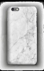 Perinteinen marmori kuoret IPhone 6s Plus