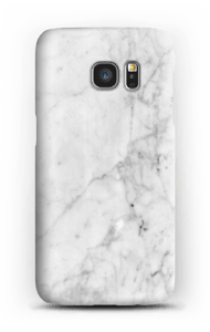 Klassisk marmor