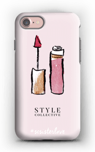 The Confidence Booster by Style Collective