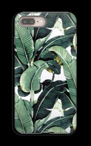 Bev Hills par AM Coque  IPhone 8 Plus tough