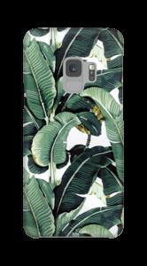 ビバリーヒルズ ケース Galaxy S9