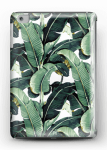 Banana Leaf case IPad mini 2