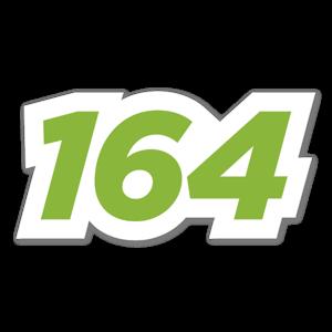 Racing 164