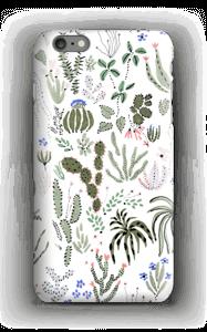Kaktus kuoret IPhone 6s Plus