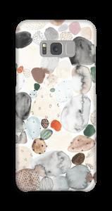 Verre de plage Coque  Galaxy S8 Plus