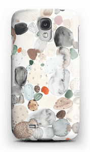 Verre de plage Coque  Galaxy S4