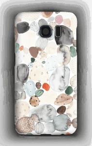 Verre de plage Coque  Galaxy S6