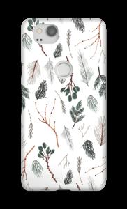 Fyrskov cover Pixel 2