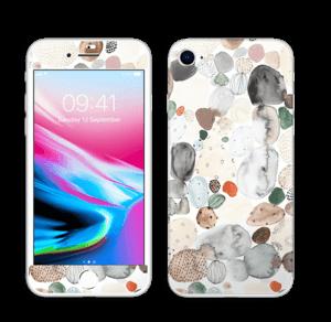 Strand Skin IPhone 8