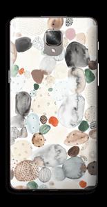 Strand Skin OnePlus 3T