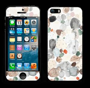 Strand Skin IPhone 5s