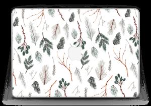 """Furu Skin MacBook Pro Retina 13"""" 2015"""