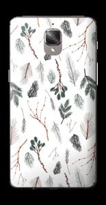 Furu Skin OnePlus 3T