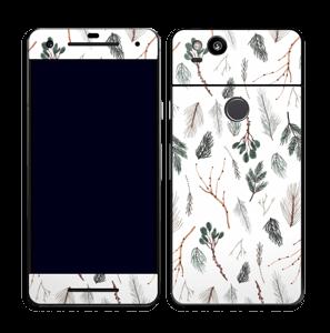 Furu Skin Pixel 2