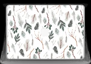"""Furu Skin MacBook Pro 13"""" -2015"""