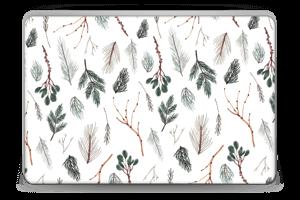 Furu Skin Laptop 15.6