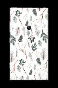 Branches de pin Skin Nokia Lumia 920