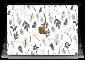 """Furu Skin MacBook 12"""""""