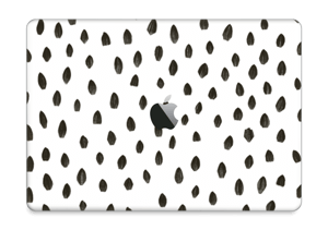 "Strøj Skin MacBook Pro 13"" 2016-"