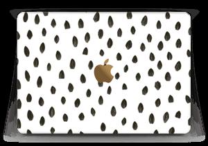 "Strøj Skin MacBook 12"""