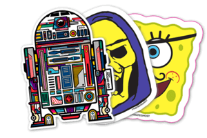 sebastien-stickerapp-fr Designs