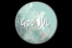 Julia  Designs