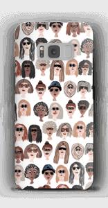Sunnies Coque  Galaxy S8