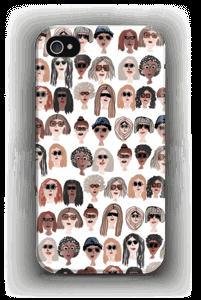 Sunnies Coque  IPhone 4/4s