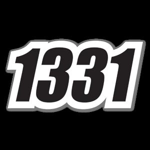 Racing 1331