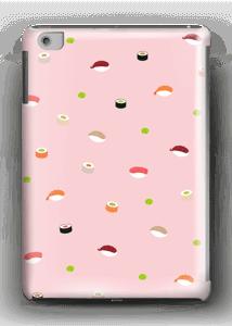 Sushi time  deksel IPad mini 2