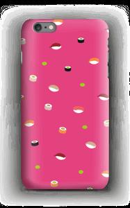 Sushi time deksel IPhone 6s Plus