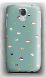 Sushi time deksel Galaxy S4