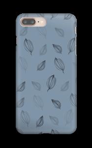 I LØW SPRING deksel IPhone 8 Plus