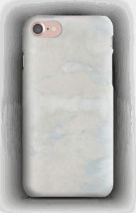 Aquarelle Coque  IPhone 7