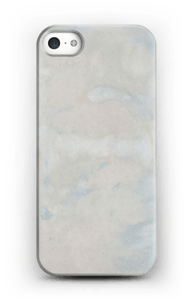 Aquarelle Coque  IPhone 5/5S