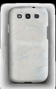 Akvarell deksel Galaxy S3