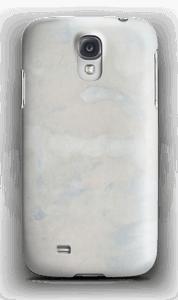 Akvarell deksel Galaxy S4