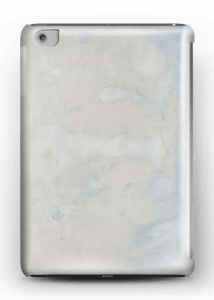 Akvarell deksel IPad mini 2