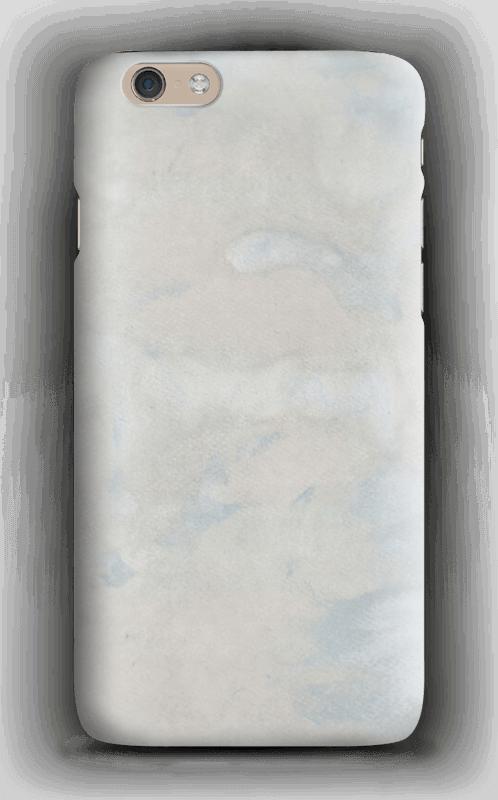 Akvarell deksel IPhone 6