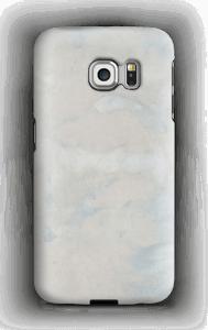 Akvarell deksel Galaxy S6 Edge