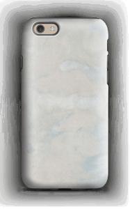 Akvarell deksel IPhone 6s tough