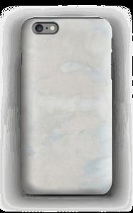 Akvarell deksel IPhone 6 Plus tough