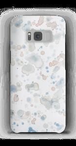 Splash Handyhülle Galaxy S8