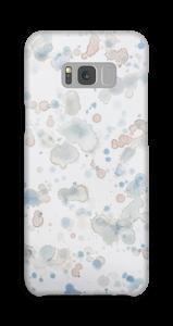 Splash Coque  Galaxy S8 Plus