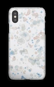 Splash deksel IPhone XS