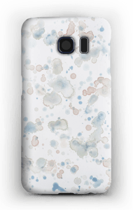 Splash Coque  Galaxy S6