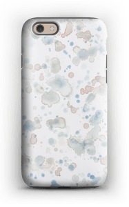 Splashy case IPhone 6s tough