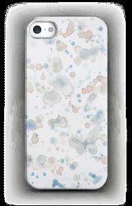 Splash kuoret IPhone SE